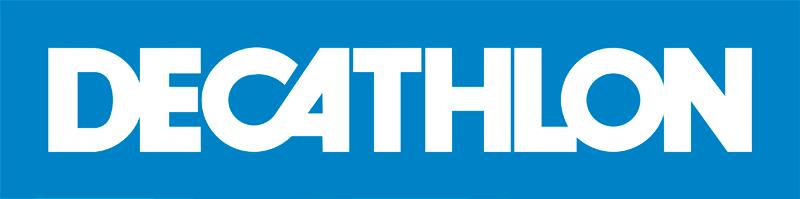 2021_01-simpel_logo-decathlon-clr