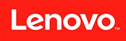 2021_01-simpel_logo-lenovo-clr