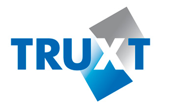 2021_01-simpel_logo-truxt-clr