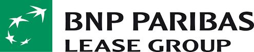 bnp-paribas-lease-group