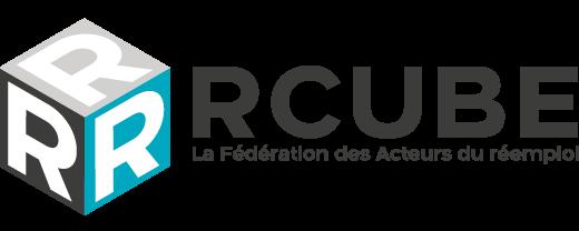 cropped-logo-rcube-web-1