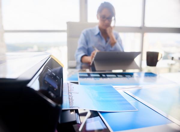 Distributeurs d'équipements IT et Multimédia : les bonnes raisons de proposer la location à vos clients