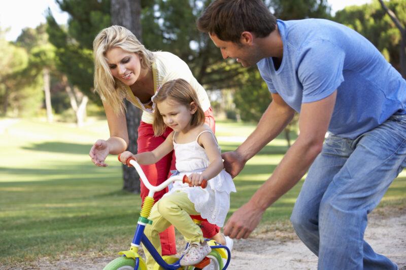 Comment l'économie d'usage peut-elle accompagner les parents avec des solutions qui répondent à l'évolution de leurs enfants ?